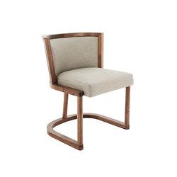 YOU | chair-2 | Sedie visitatori | HC28