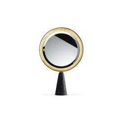 Selene Mirror | Espejos | Gallotti&Radice