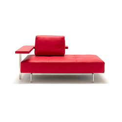 Rolf Benz Dono Sofas From Rolf Benz Architonic