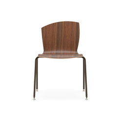 Manitou | Chairs | Leland International