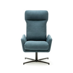 Rolf Benz 560 | Fauteuils inclinables | Rolf Benz
