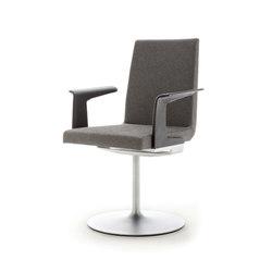 Rolf Benz 620 | Besucherstühle | Rolf Benz