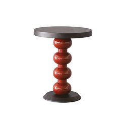 Hulu | side table | Tables d'appoint | HC28