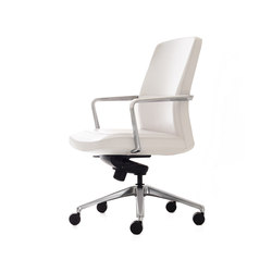 Robus | High Back | Executive chairs | Stylex