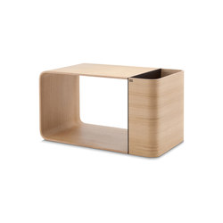 Rolf Benz 974 | Side tables | Rolf Benz