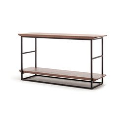 Rolf Benz 987 | Side tables | Rolf Benz