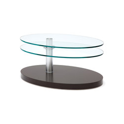 Rolf Benz 8100 | Coffee tables | Rolf Benz
