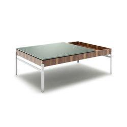 Rolf Benz 8410 | Tavolini da salotto | Rolf Benz