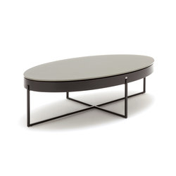 Rolf Benz 8440 | Lounge tables | Rolf Benz