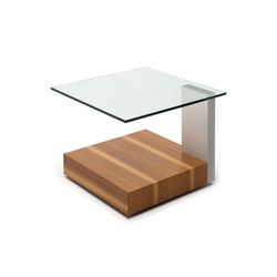 Rolf Benz 8590 | Side tables | Rolf Benz