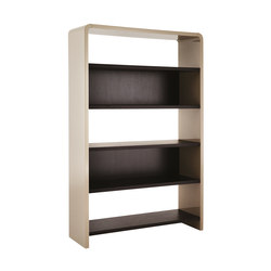 Elitis | bookcase | Shelving | HC28