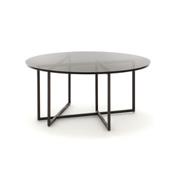 Rolf Benz 8050 | Lounge tables | Rolf Benz