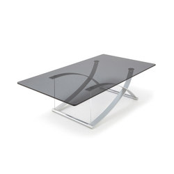 Rolf Benz 1150 | Coffee tables | Rolf Benz