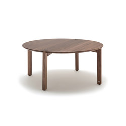 Rolf Benz 948 | Lounge tables | Rolf Benz