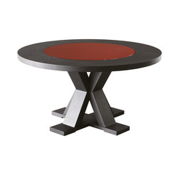 Tree | dining table | Tables de repas | HC28