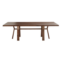 Sui | dining table-1 | Dining tables | HC28