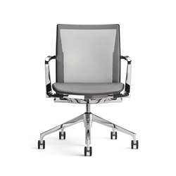 SAVA Mesh Back | Task chairs | Stylex