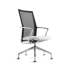 SAVA Mesh Back | Chairs | Stylex
