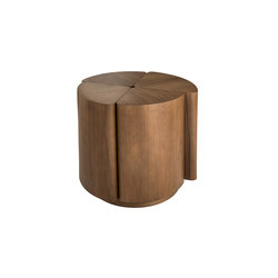 Oji | side table | Tables d'appoint | HC28
