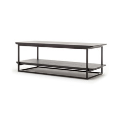 Rolf Benz 987 | Lounge tables | Rolf Benz
