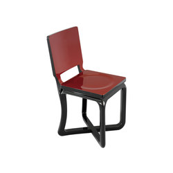 Ho | chair | Chairs | HC28