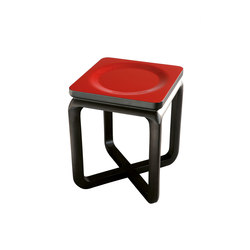 Ho | stool | Ottomans | HC28