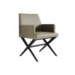 Odeon | chair-1 | Sillas | HC28