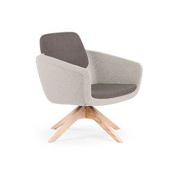 Arca   Fauteuils   True Design