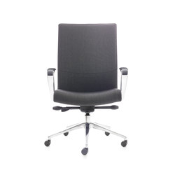 Insight | Office chairs | Stylex