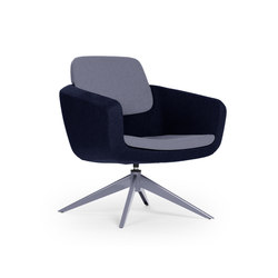 Arca | Fauteuils | True Design