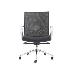 Insight Mesh | Office chairs | Stylex