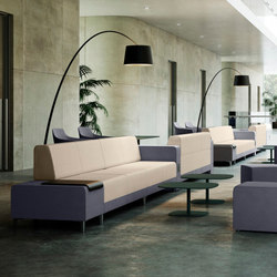 Share | Loungesofas | Stylex