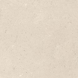 Urbantones - LI1R | Piastrelle/mattonelle per pavimenti | Villeroy & Boch Fliesen