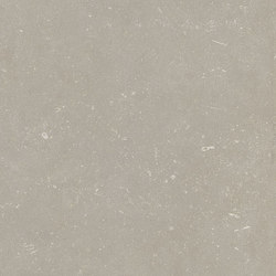 Urbantones - LI4R | Piastrelle/mattonelle per pavimenti | Villeroy & Boch Fliesen