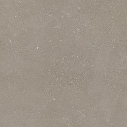 Urbantones - LI5R | Ceramic tiles | Villeroy & Boch Fliesen