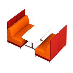 Share | Furniture | Stylex