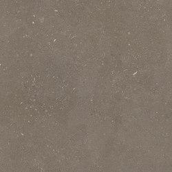Urbantones - LI6R | Ceramic tiles | Villeroy & Boch Fliesen