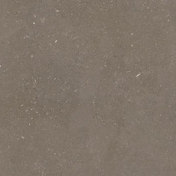 Urbantones - LI6R | Piastrelle/mattonelle per pavimenti | Villeroy & Boch Fliesen