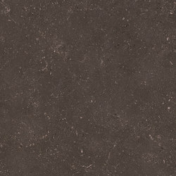 Urbantones - LI8R | Floor tiles | Villeroy & Boch Fliesen