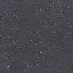 Urbantones - LI9R | Bodenfliesen | Villeroy & Boch Fliesen