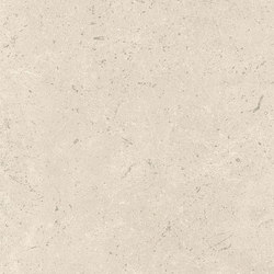 Urbantones - LI1M/L | Baldosas de suelo | Villeroy & Boch Fliesen