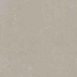 Urbantones - LI4M/L | Floor tiles | Villeroy & Boch Fliesen