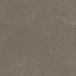 Urbantones - LI6M/L | Piastrelle/mattonelle per pavimenti | Villeroy & Boch Fliesen