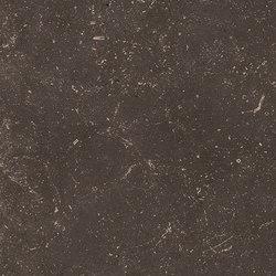 Urbantones - LI8M/L | Floor tiles | Villeroy & Boch Fliesen