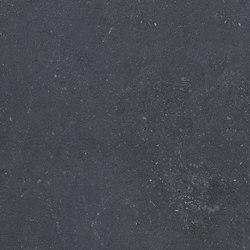 Urbantones - LI9M/L | Carrelage pour sol | Villeroy & Boch Fliesen