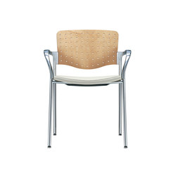 Welcome | Chair | Stühle | Stylex