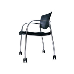 Welcome |  Chair | Multipurpose chairs | Stylex