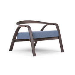 Grillo | Lounge chairs | True Design