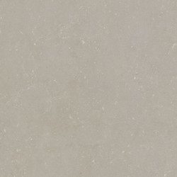 Urbantones - LI4M | Ceramic tiles | Villeroy & Boch Fliesen