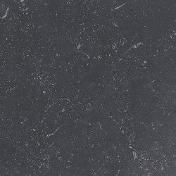 Urbantones - LI9M | Ceramic tiles | Villeroy & Boch Fliesen